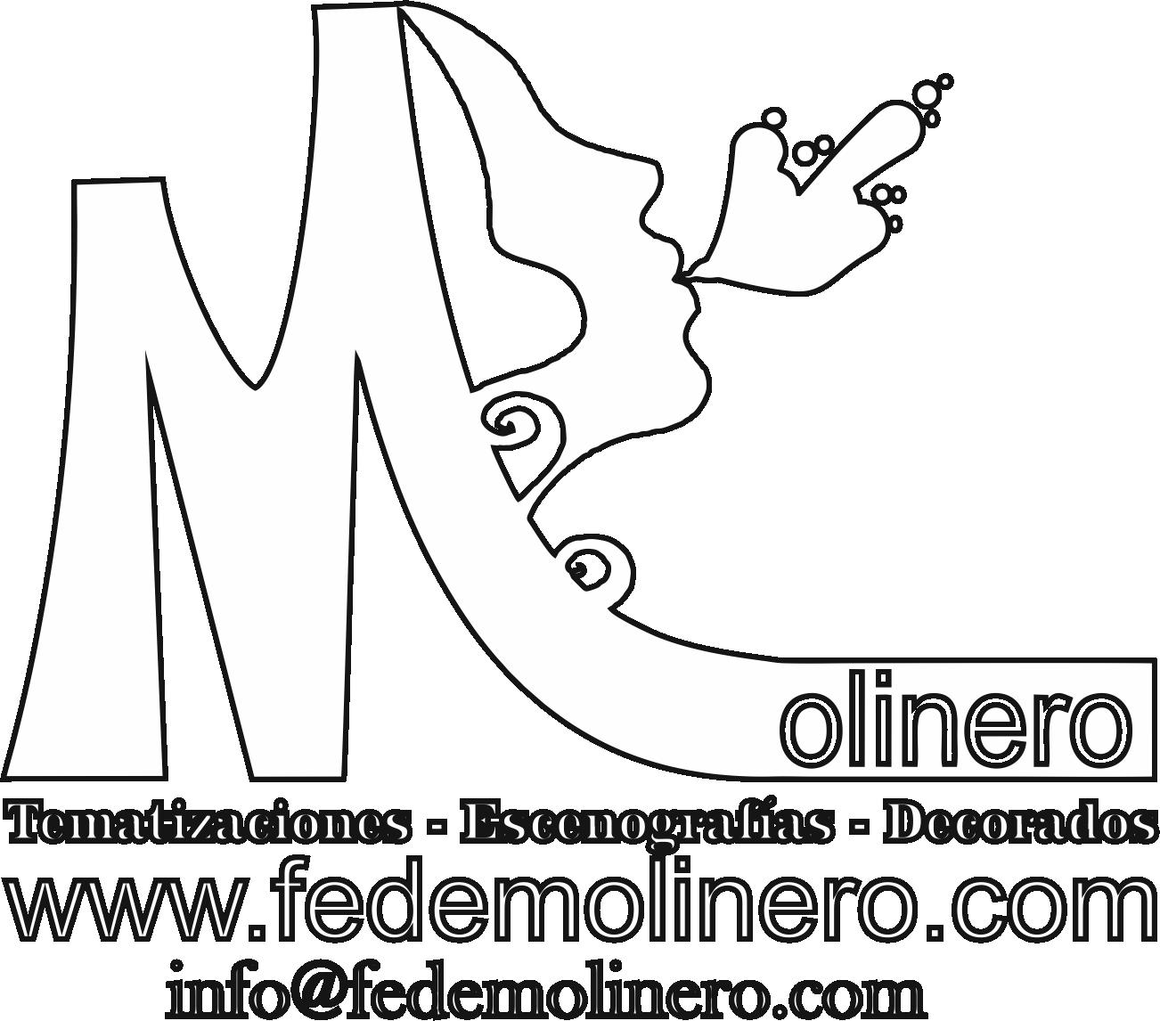 Fede Molinero